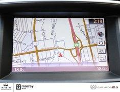 2016 Infiniti QX60 Premium Navigation Package