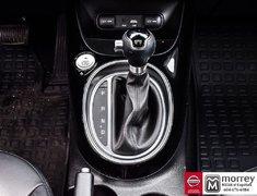 2016 Kia Soul SX * Moonroof, Leather, Bluetooth, Smart Key, USB!
