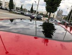 2016 Mazda CX-3 GS FWD at