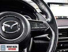 2016 Mazda CX-9 GT AWD