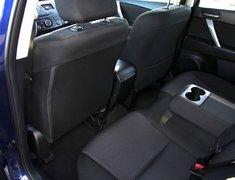2012 Mazda Mazda3 Sport GS at