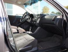 2008 Nissan Altima 2.5 S CVT AUTO