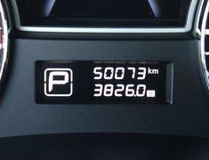 2013 Nissan Altima 2.5L CVT AUTO LOW KMS