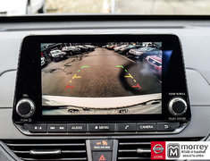2019 Nissan Altima SV AWD * Big Demo Savings!