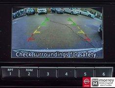2015 Nissan Rogue S * Backup Camera, Bluetooth, Satellite Radio, USB