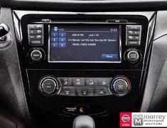 2016 Nissan Rogue SV AWD Moonroof Technology * Navi, 360° Camera!
