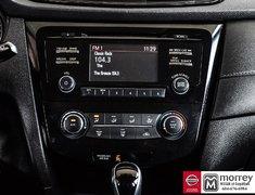 2017 Nissan Rogue S * Backup Camera, Bluetooth, Keyless Entry, USB!