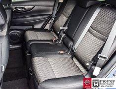 2018 Nissan Rogue SV AWD CVT * Demo!