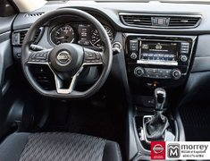 2018 Nissan Rogue SV AWD * Huge Demo Savings!