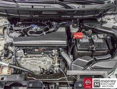 2018 Nissan Rogue SL Platinum AWD CVT * Huge Demo Savings!