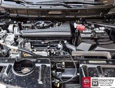 2018 Nissan Rogue SV AWD CVT * Huge Demo Savings!
