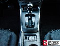 2016 Nissan Sentra SV * Bluetooth, Smart Key, Backup Camera, Alloys!