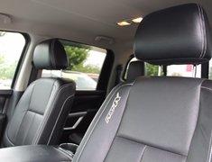 2016 Nissan Titan XD PRO-4X DIESEL LEATHER NAVIGATION
