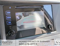 2015 Toyota Sienna CE Local BC Car No Accident Over $2000 Like New!