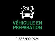 Mazda CX-5 GX **RÉGULATEUR DE VITESSE** 2016