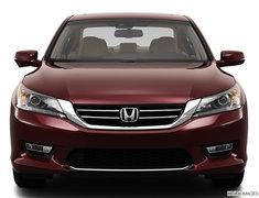 Honda Accord Berline EX-L V6 2015