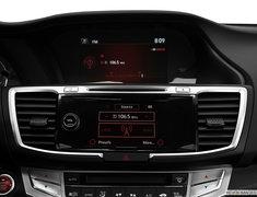 Honda Accord Coupé EX-L V6 NAVI 2015