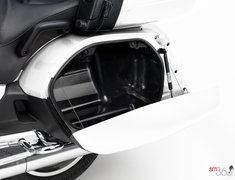 Honda Gold Wing Airbag GL 1800AD 2015