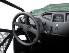 Honda Pioneer500