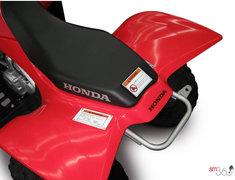 Honda TRX90 X 2015