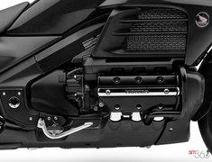 Honda Valkyrie BASE 2015