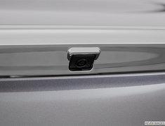 2015 INFINITI Q60 Coupe SPORT