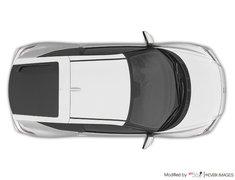 2016 Honda CR-Z Premium