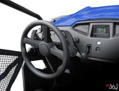 Honda Pioneer 500