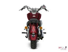 Honda Shadow Aero STANDARD 2016