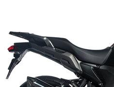 Honda VFR1200X STANDARD 2016