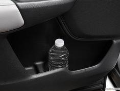 Honda CR-V LX 2WD