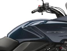 2017 Honda CTX700T STANDARD