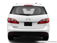 2017  Mazda5 GS
