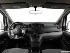 Nissan NV200 Compact Cargo