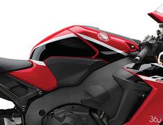 2018 Honda CBR1000RR ABS