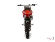 Honda CRF150R EXPERT STANDARD 2018