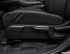 2019 Honda HR-V SPORT-HS 4WD