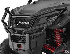 2018 Honda Pioneer 1000 EPS STANDARD