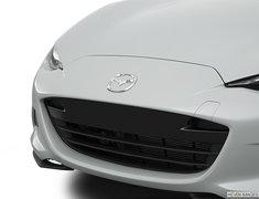2018 Mazda MX-5 50