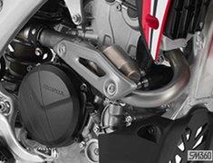 2019 Honda CRF250RX STANDARD