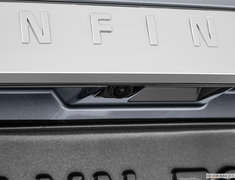 2019 INFINITI Q70 L LUXE 5.6