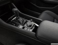 2019  Mazda3 Sport GS i-ACTIV AWD