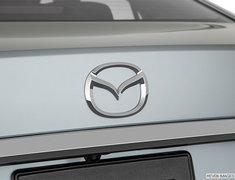 2019  Mazda6 GT