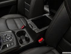 2019 Mazda CX-5 GT