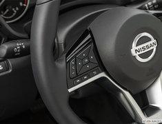 2019 Nissan Altima S