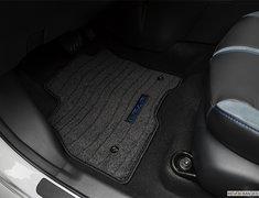 2019 Nissan Leaf SL PLUS