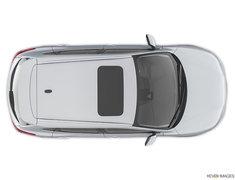 2019 Nissan Qashqai SL