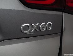 2020 INFINITI QX60 PROACTIVE