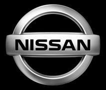 Augmentation des ventes importantes chez Nissan