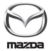 Les nouveaux modèles Mazda